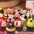pleins-de-cupcakes
