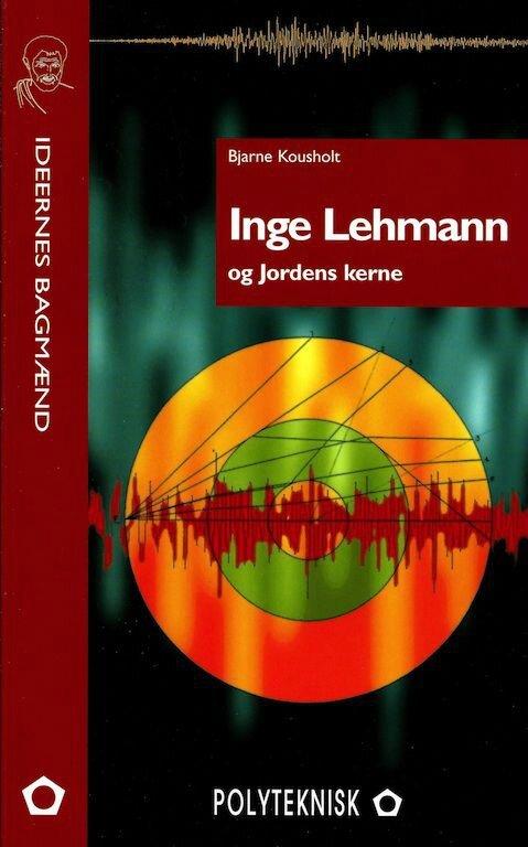 Inge_lehmann