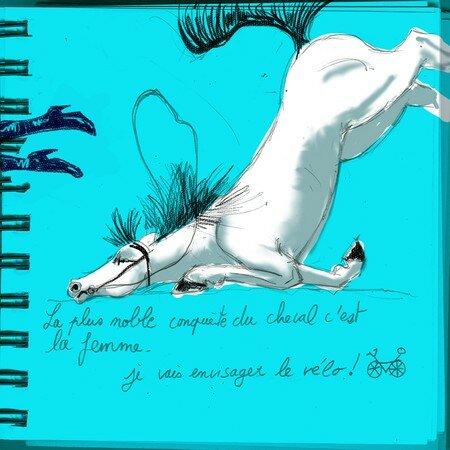 la_femme_conquete_du_cheval