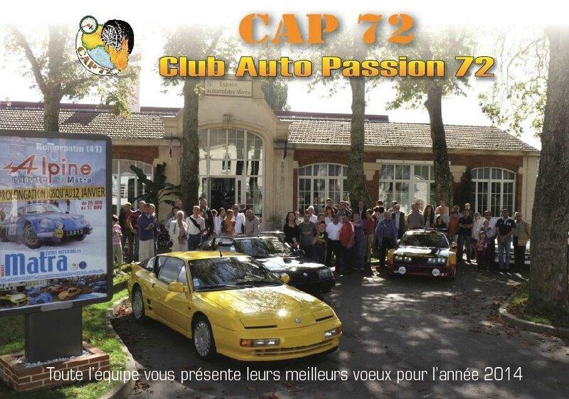 CAP72 carte voeux2014