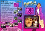 sheila_nostalgie_stars90