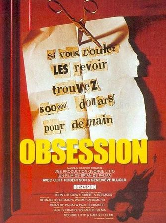 1232122893_affiche_obsession_1976_2