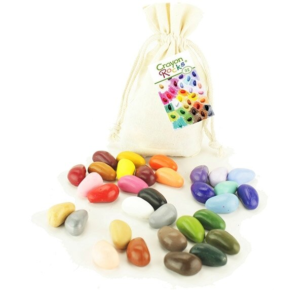 32-color-muslin-bag-crayon-rocks