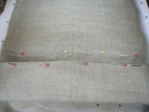 tapissier à brest côté sièges