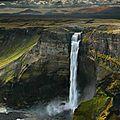 riviere cascade02106495_n