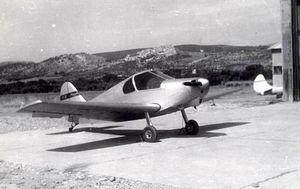 minicab_alu1953