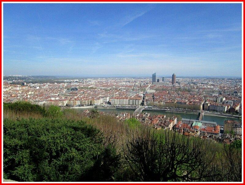 Lyon5