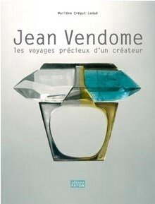 JeanVendome