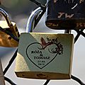 Cadenas (coeurs) Pont des Arts_7364