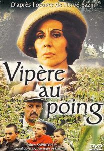 vipere_au_poing