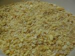 Pot_au_citron_crumble