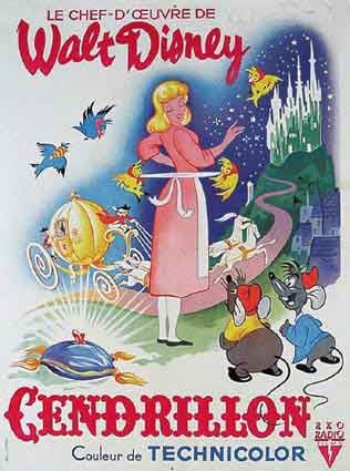 cendrillon_france_1950_2