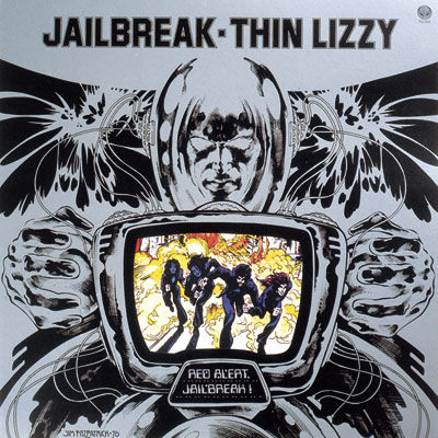 thin_lizzy_jailbreak_front