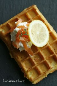 gaufre_chevre_saumon