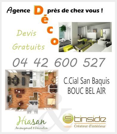 annonce_lcd