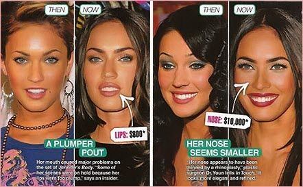 megan_fox_plastic_surgery_picture