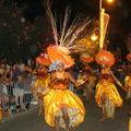 Le carnaval de St-François 3