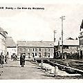 GLAGEON-Rue du Ruisseau1