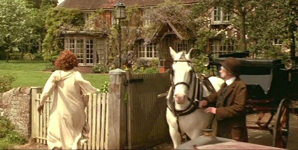 Howards-End-filming-location-England-2
