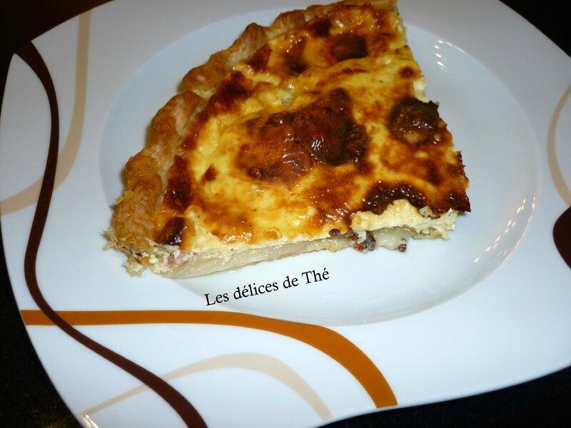Tarte endive jambon dec 14 (16)