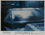Lifeforce lobby card 6