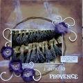 J'aime la Provence