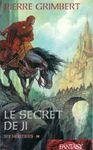 secretdeji01