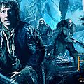 The Hobbit Desolation of Smaug 01