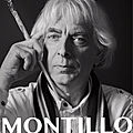 Collection montillo
