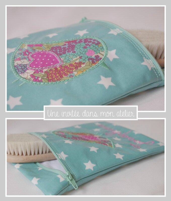 zippette-Liberty chiara summer