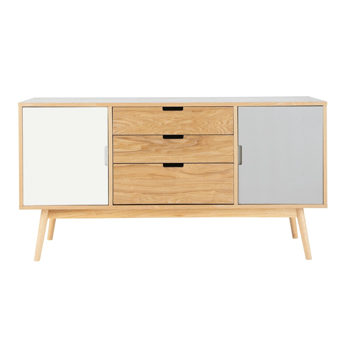 Meuble Tv Scandinave Maison Du Monde Urbantrott Com # Meuble Maison Decoration Tv