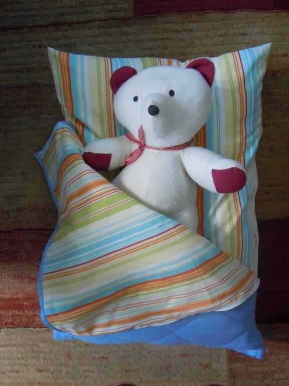 2016-09-25, sac de couchage douillet bébé [1024x768]