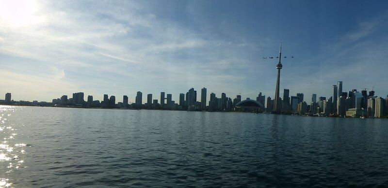 Toronto centre AG (281).JPG