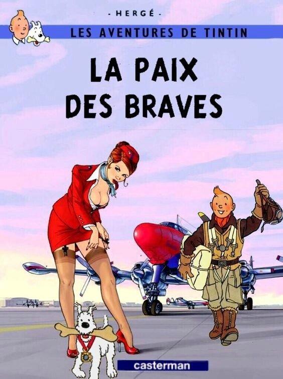 Tintin36