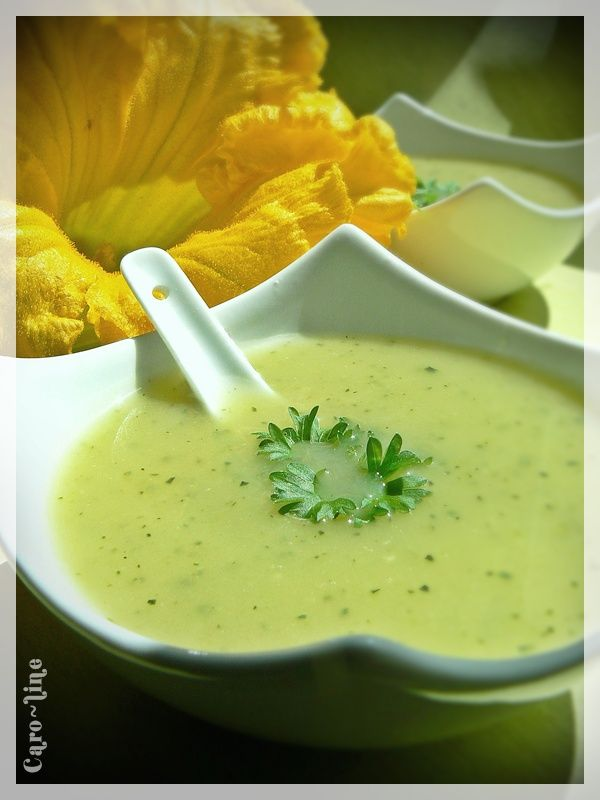 soupe_courgette2