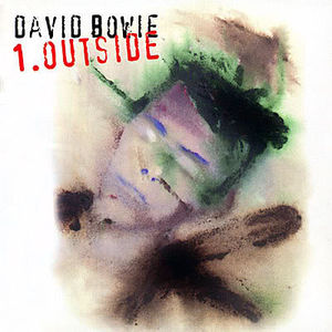 1995_DavidBowie_Outside