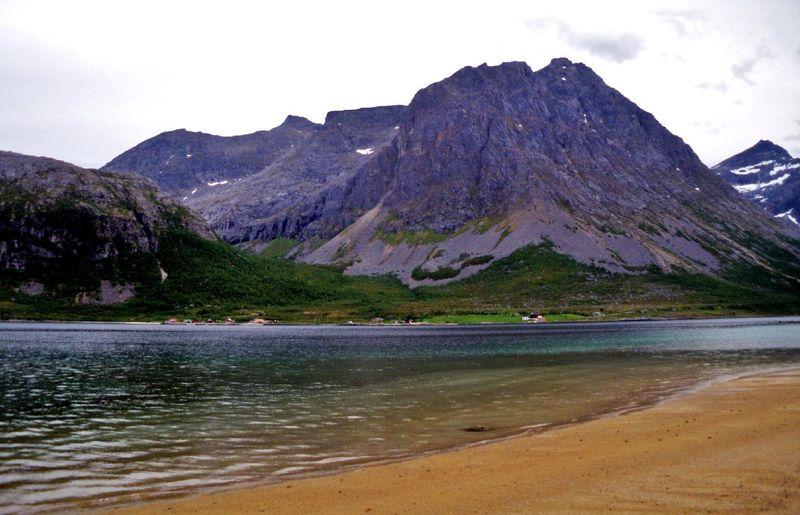 08 07 10 Grøtfjord (90)
