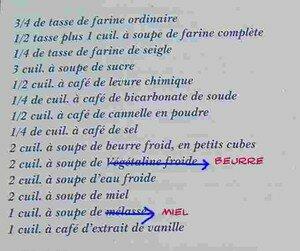 Copie_de_Cliquer_pour_agrandir_606