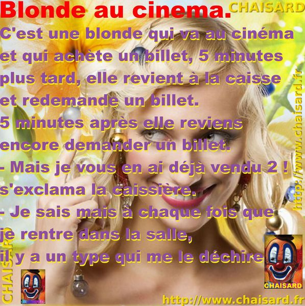 _ 0 CHAISARD 001 BLONDE