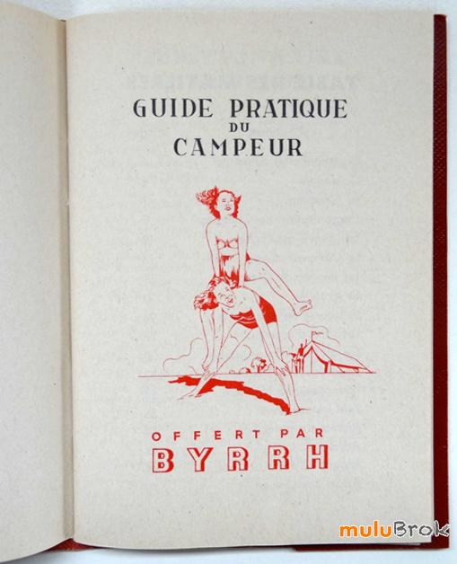 BYRRH-Guide-campeur-5-muluBrok
