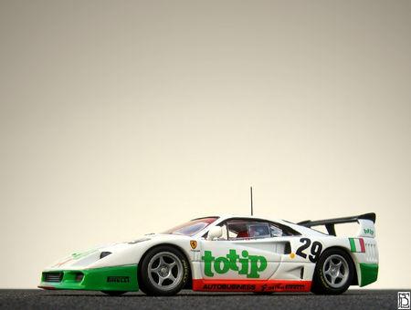 FerrariF40LM29_02
