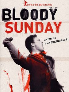 Bloody_sunday