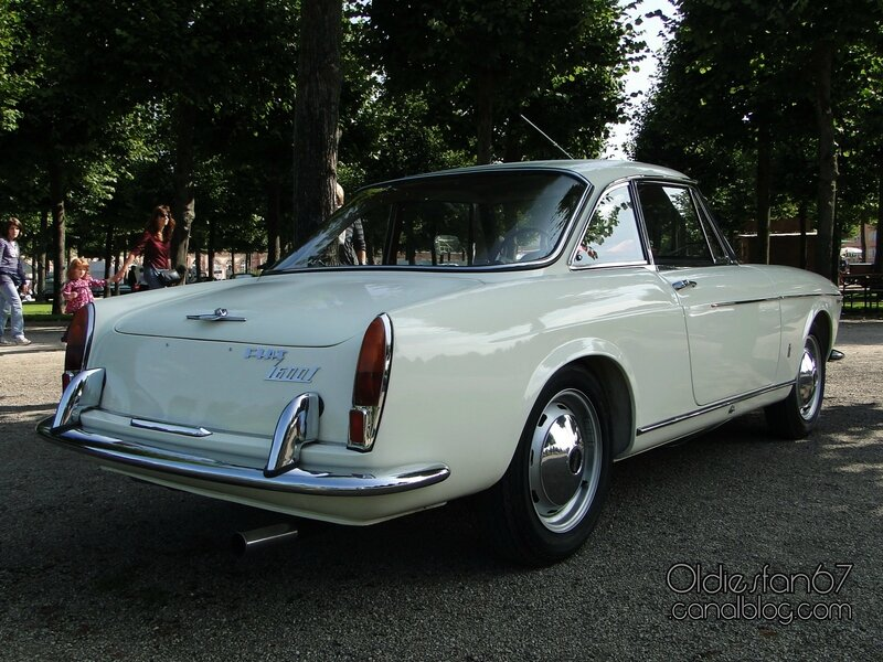 fiat-1600s-osca-coupe-1963-2
