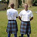 07 Les jumeaux MAGNOUX, coté pile, côté face