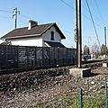 Argonay (Haute-Savoie)