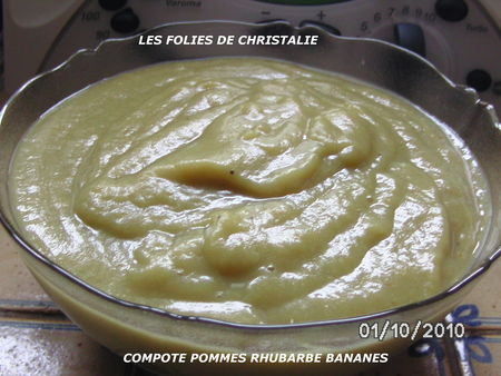 COMPOTE_POMMES_RHUBARBE_BANANES_2