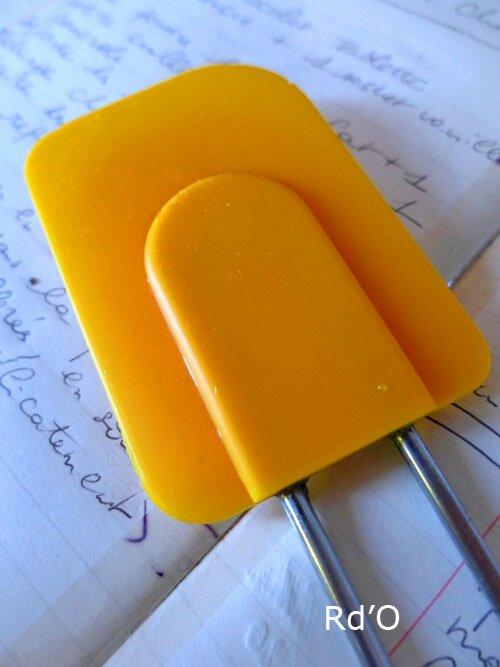 orange-tendance-blog-04