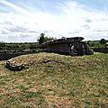 dolmen-5 (5)