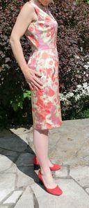 robe fleur3