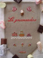 La_gourmandise_blog